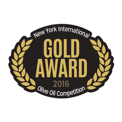 gold-new_york_international_olive_oil_competition