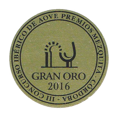 gran_gold-concurso_iberico_de_aceites_de_oliva_virgen_extra