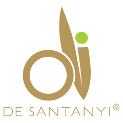 Oli de Santanyi